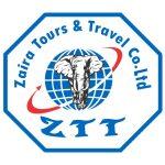 Zaira Tours and Travel Company Ltd