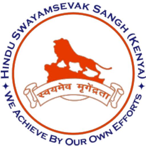 Hindu swayamsevak Sangh