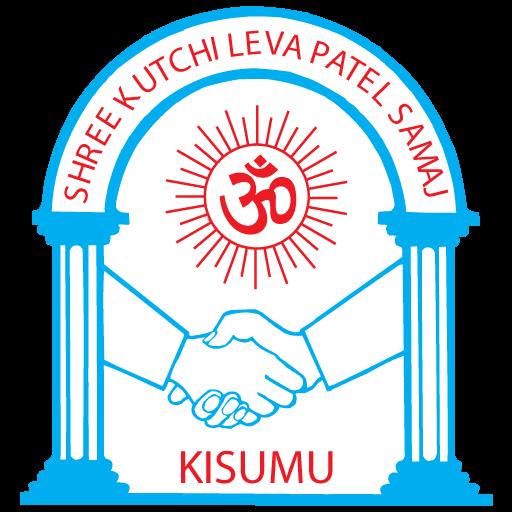 Kutchi-Leva-Logo