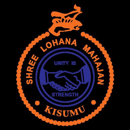 MAHAJAN-LOGO