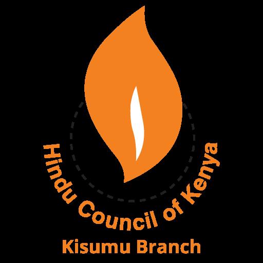 http://www.hckkisumu.org/