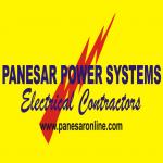 http://www.panesaronline.com/
