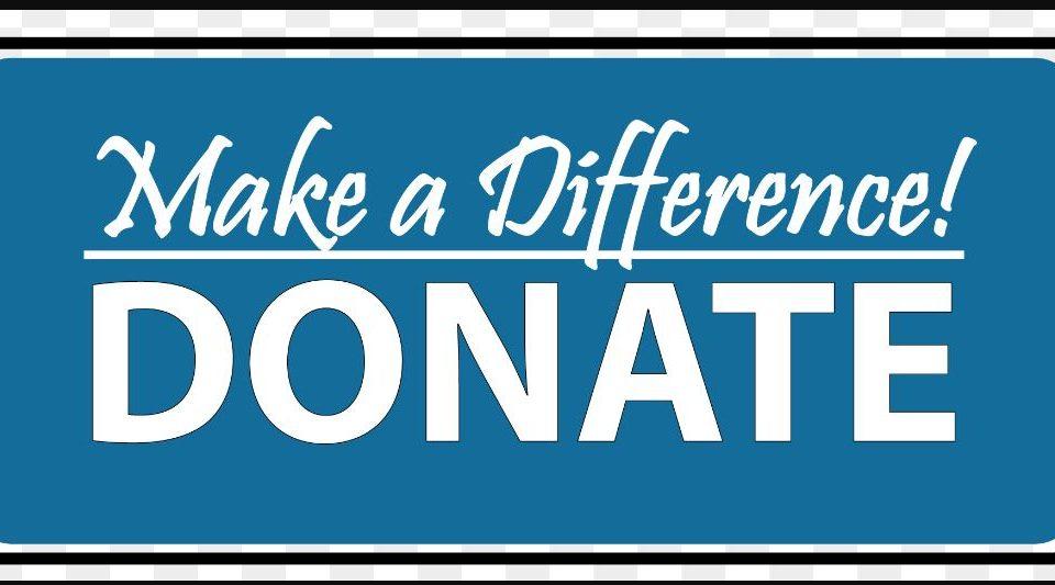 http://www.hckkisumu.org/donation-drive/